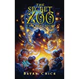 The Secret Zoo: The Final Fight (Volume 1)