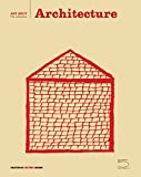 img - for Architecture 2016 (Art Brut the Collection) by Pascale Marini-jeannere (2016-02-16) book / textbook / text book