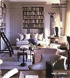 Design Diary, Noel Jeffrey, 084782408X