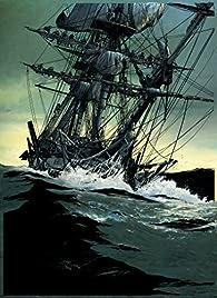 Les pirates de Barataria, tome 10 par Franck Bonnet