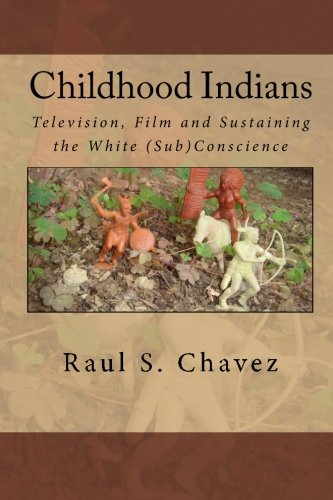 Expert choice for childhood indians raul chavez