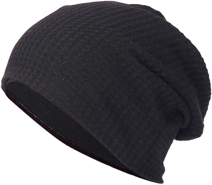 Beanies Hats Women Men Cap Casual Hat Wool Cap Hip Hop Street Dance Ski Caps Male Winter Hat