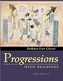 Progressions 9780205333752