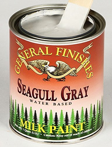 general-finishes-qsgg-milk-paint-1-quart-seagull-gray