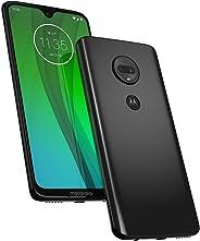 Smartphone, Motorola, Moto G7, XT1962-4, 64 GB, 6.24