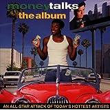 Money Talks: The Album (1997 Film)