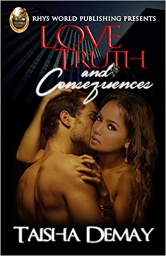 Love, Truth & Consequences