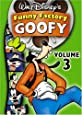 Walt Disney's Funny Factory With Goofy, Vol. 3