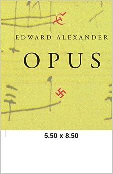 Book OPUS