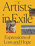 img - for Artists in Exile: Expressions of Loss and Hope book / textbook / text book