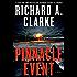 Pinnacle Event: A Novel