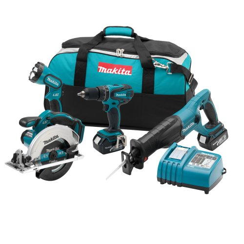 makita-lxt406-18-volt-lxt-lithium-ion-cordless-4-piece-combo-kit