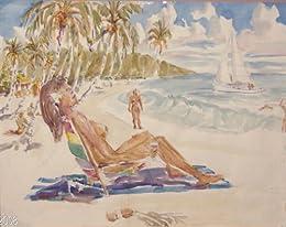 Sailing, Cuba, Treasure, Romance