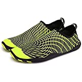 Swimming & Water Games Shoe For Unisex