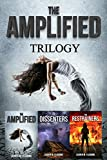 Bargain eBook - The Amplified Trilogy