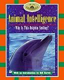 Animal Intelligence, Elaine Pascoe, 1567112269