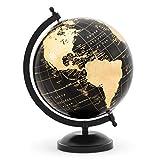 Abbott Collection 57-LATITUDE-10 Globe on