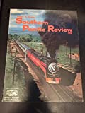 Southern Pacific Review, 1981, Joseph A. Strapac, 0930742060