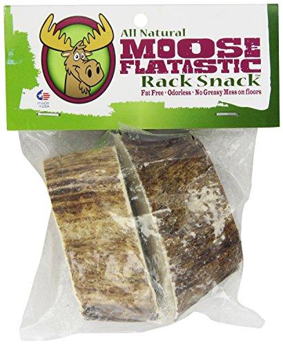 Moose Antler Chew - 2