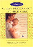 Mothercare New Guide to Pregnancy and Child Care, Penny Stanway, 0743201035