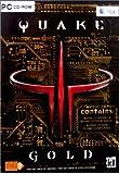 Quake 3 - Gold