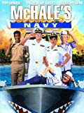 Mchale's Navy poster thumbnail