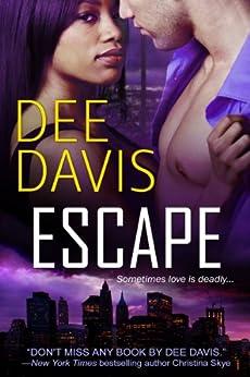 Escape (Last Chance) by [Davis, Dee]