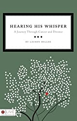 Hearing His Whisper