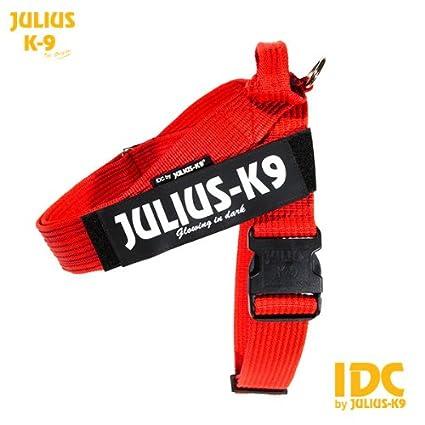 16501-IDC-Rot Julius K9 IDC - Arnés para Perro (Talla 1