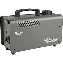 Antari Antari W-508 800W Wireless Fogger