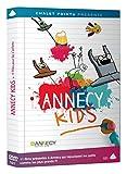 """Afficher """"Annecy Kids"""""""