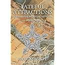 Fateful Attractions (An Elemental Witch Trials Novel Book 3)