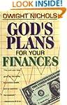 God's Plans For Your Finances