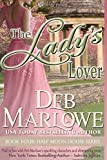 The Lady's Lover (Half Moon House Series)