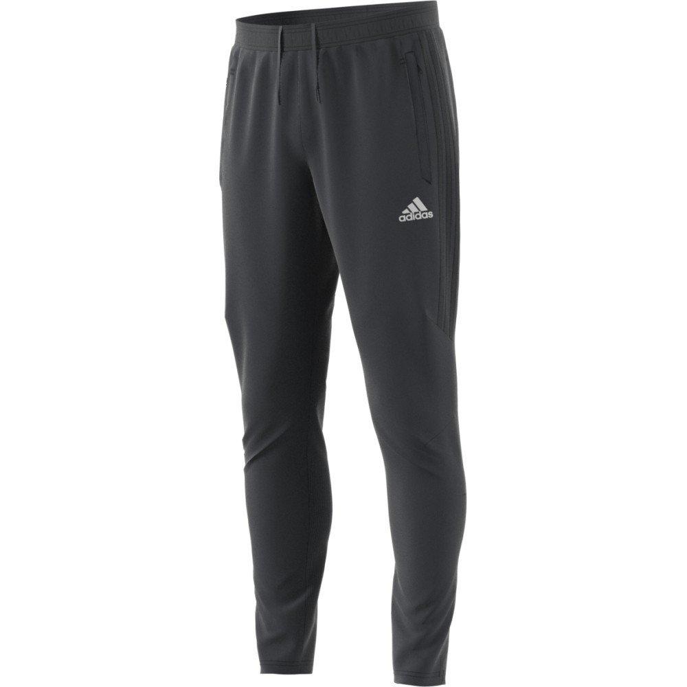 décent choisissez le dégagement adidas pantalon homme