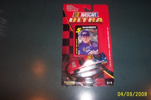 terry-labonte-5-racing-champions-cheez-it-kelloggs-gmac-monte-carlo-1-64