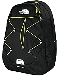 The North Face Mens Jester Laptop Backpack BOOK BAG
