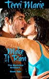 Make It Rain, Terri Marie, 1494833204