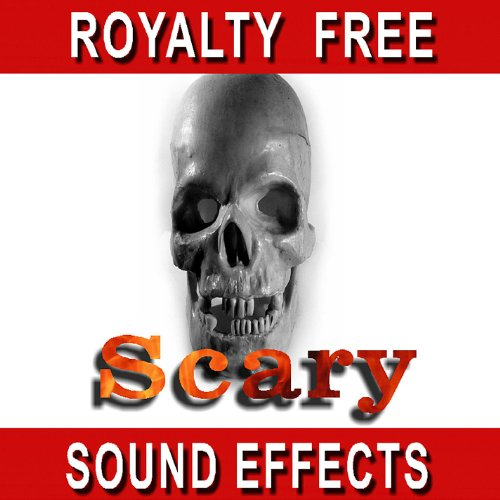 Horror Movie Sounds Instrument Movie Online With Subtitles: Royalty Free Scary Sound Effects (233 Tracks) By Sound