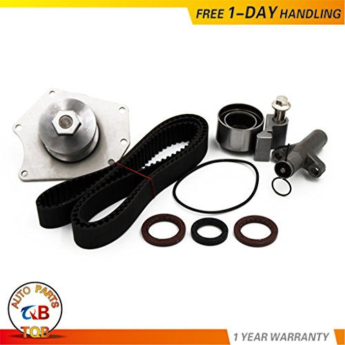 Chrysler Prowler Water Pump, Water Pump For Chrysler Prowler