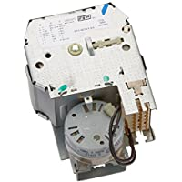 Whirlpool 3948357 Timer Washer