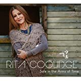 Buy Rita Coolidge: Safe In The Arms of Time New or Used via Amazon