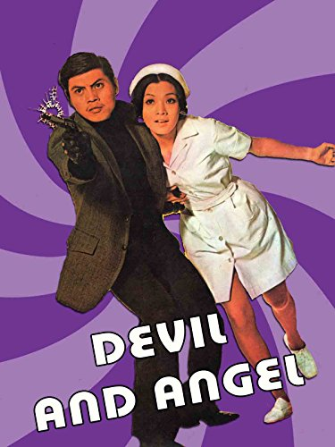 Devil And Angel -