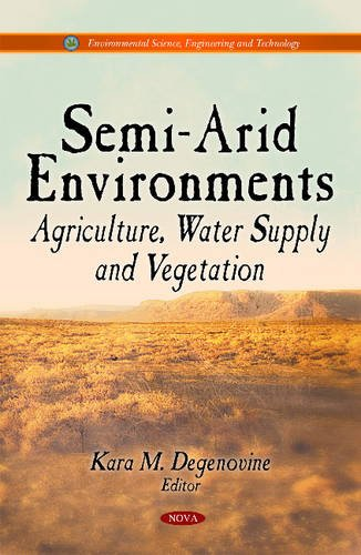 semi-arid-environments-agriculture-water-supply-and-vegetation-environmental-science-engineering-and