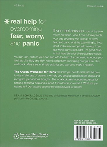 The-Anxiety-Workbook-for-Teens-Activities-to-Help-You-Deal-with-Anxiety-and-Worry