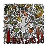 Tender by WISHBONE ASH (2008-05-20)