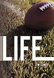 Life, D. W. Sower, 1468581015