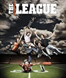 The League: Season 3 [Blu-ray]