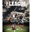 The League: Season 3