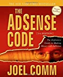 The Adsense Code 2nd Edition, Joel Comm, 1600377068